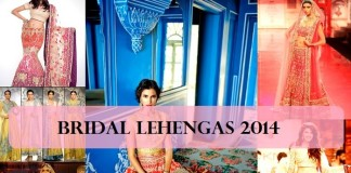 12-best-bridal-lehenga-designs-2015