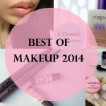 6 Best Beauty and Makeup Products in India 2014