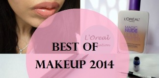 6-best-beauty-and-makeup-products-in-2014