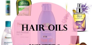 8-best-hair-oils-for-winter-season-in-india