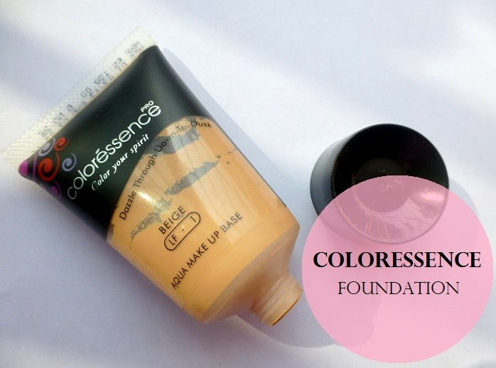 Coloressence-Aqua-Makeup-Base-Foundation-review