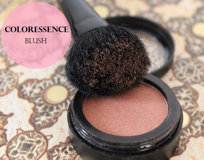 Coloressence-Blusher-SH-2-Review-Swatches-price