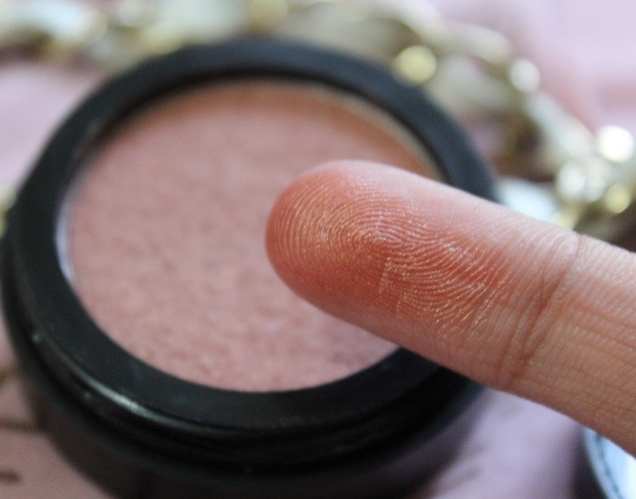 Coloressence-Blusher-SH-2-Review