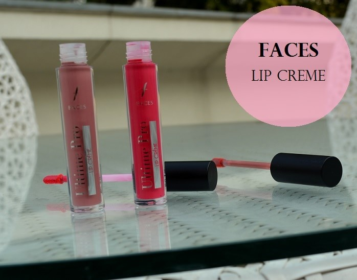 Faces-Ultime-Pro-Lip-Creme-Review-Swatches-price-fucshia-sparkler-nude-mojito