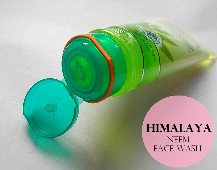 Himalaya-Herbals-Purifying-Neem-Face-Wash-Review-price