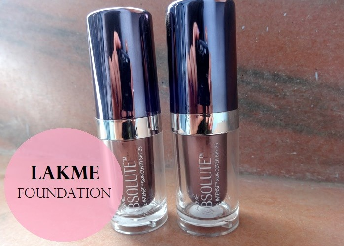 Lakme-Absolute-White-Intense-Skin-Cover-Foundation-Review-swatches-india