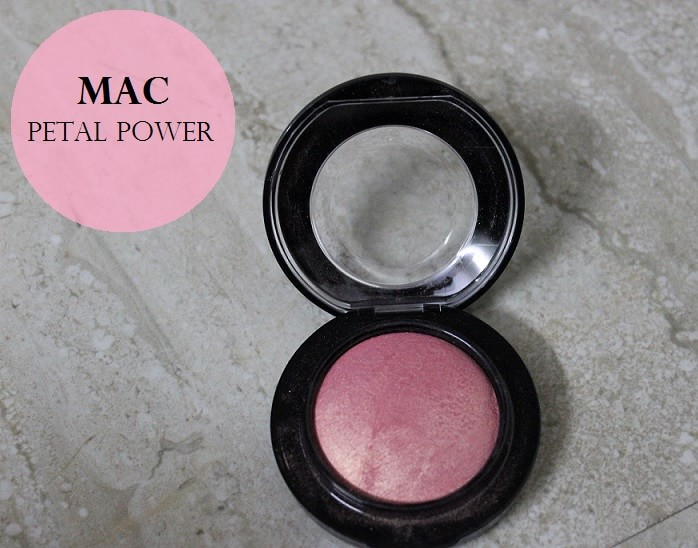 MAC-Petal-Power-Mineralize-Blush-Review-Swatches-price