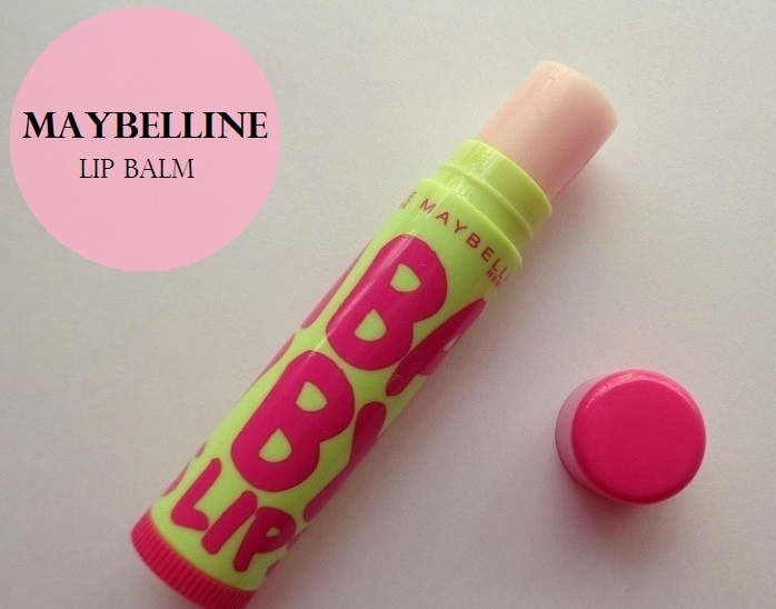 Maybelline-Baby-Lips-Lip-Balm-Watermelon-Smooth-Review-swatches-price