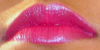 Maybelline-ColorShow-Lipstick-Midnight-Pink-Review-Swatches-lips