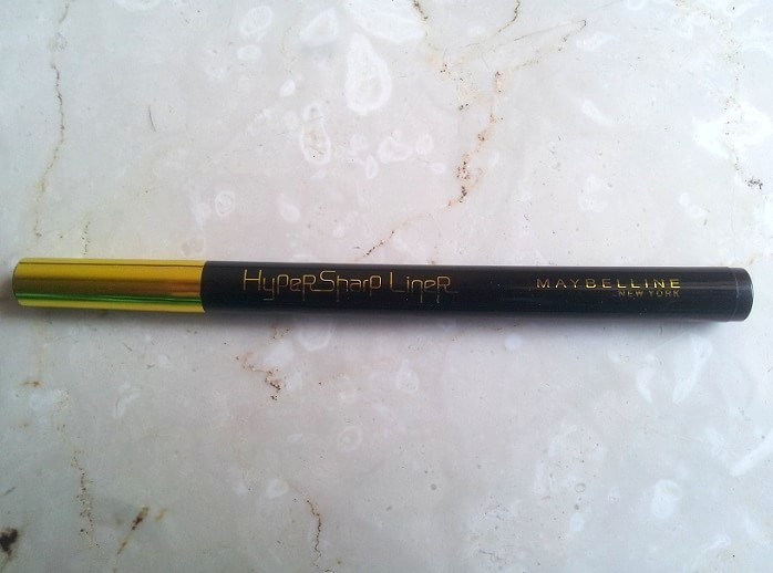 Maybelline-Hyper-Sharp-Liner