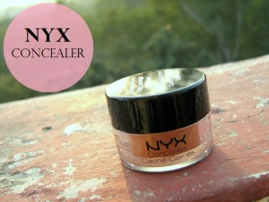 NYX-Above-and-Beyond-Full-Coverage-Concealer-Review-Swatches-price