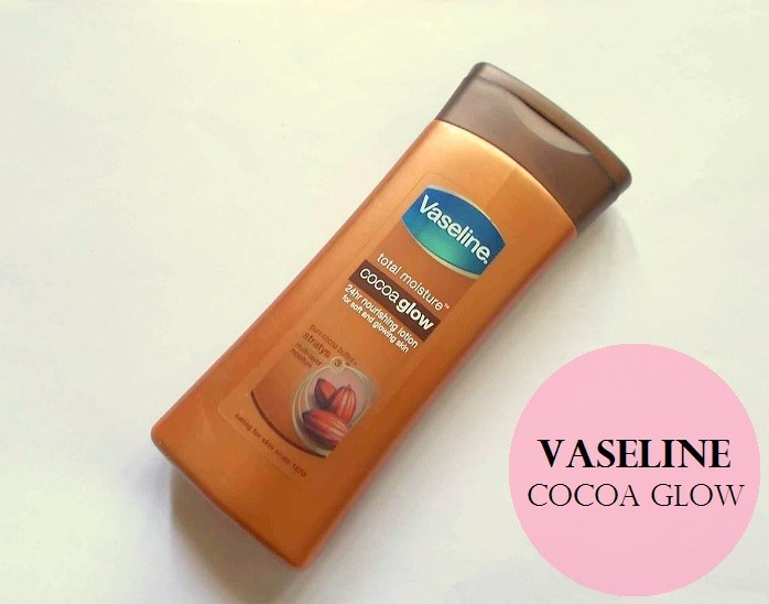 Vaseline And Water On Natural Hair