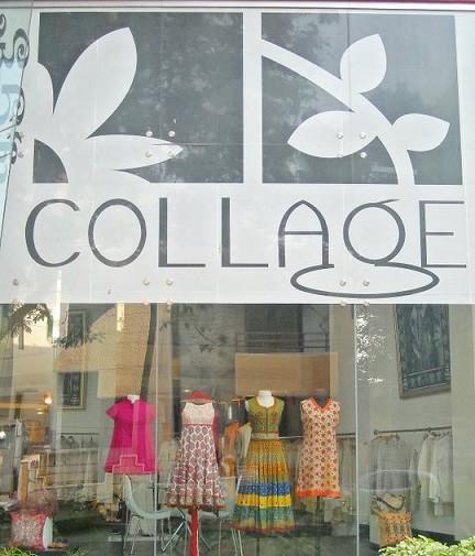 best-bangalore-shops-boutiques-for-fashion-wear-shopping
