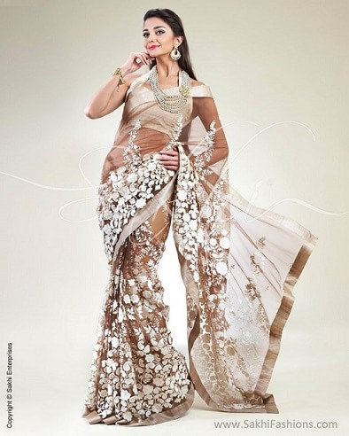 best-bangalore-shops-boutiques-for-indian-ethnic-wear-shopping