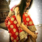 8 Best Bangalore Shops and Designer Boutiques for Indian Ethnic Wear