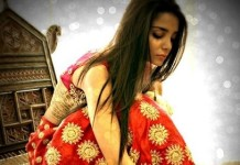 best-bangalore-shops-boutiques-for-indian-lehenga-shopping
