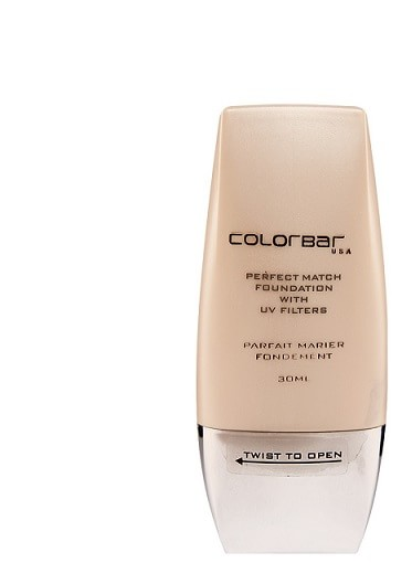 best-foundations-for-dry-skin-in-india-with-prices