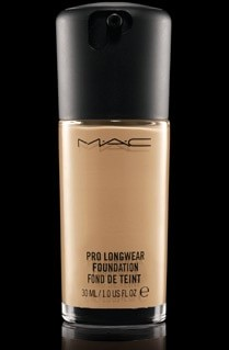 My 10 Best Foundations for Dry Skin in India: Drugstore and
