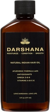 best-hair-oils-for-winter-season-in-india