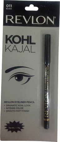 best-kajal-kohl-pencils-in-india-to-buy