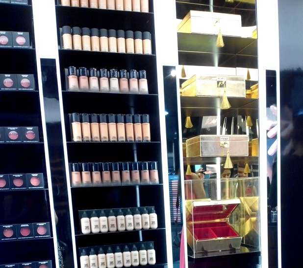 best-mac-pro-store-must-have-products