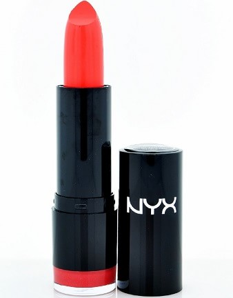 best-nyx-lipsticks-for-dark-olive-indian-skin-tones