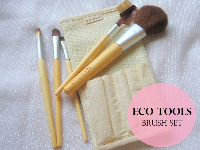 ecotools-4-piece-and-5-peice-brush-sets-review-price
