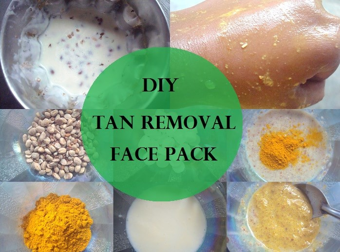 fairness-face-pack-at-home-tutorial-step-by-step
