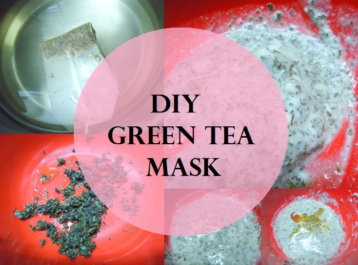 how-to-make-a-green-tea-face-mask-at-home-step-by-step-tutorial