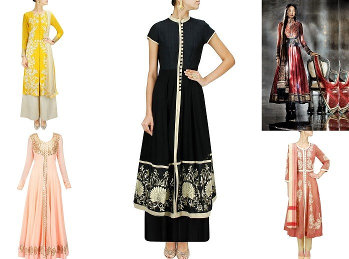 indian-wedding-dresses-for-sister-of-bride