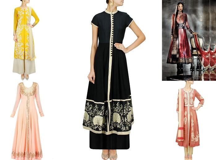 Indian Wedding Dresses For Sister Of Bride Vanitynoapologies Indian