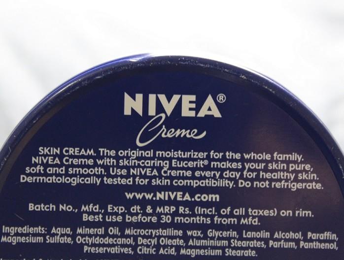 nivea-creme-review-ingredients