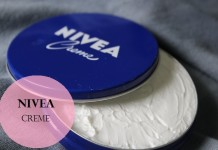 nivea-creme-review-price