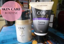 skin-care-routine-for-acne-prone-skin