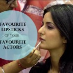 15 Bollywood Actresses and their Favourite Lipsticks of All Time