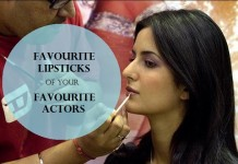top-10-lipsticks-which-bollywood-actresses-love-and-use