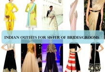 top-10-outfits-dresses-ideas-for-sister-of-bride-and-groom