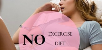 top-10-tips-how-to-lose-weight-without-excercise-and-diet-easily