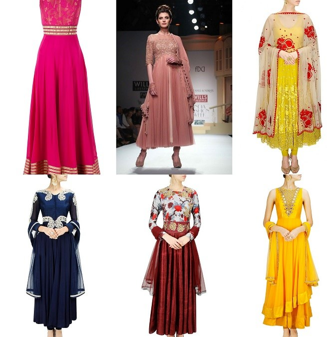 8 Best Outfit Ideas For Indian Bridesmaids In 2015 Sister Of Bride Or Groom