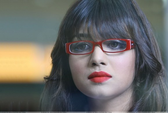 which-is-the-favourite-lipstick-of-ayesha-takia