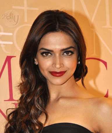 which-is-the-favourite-lipstick-of-deepika-padukone