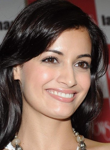 which-is-the-favourite-lipstick-of-dia-mirza