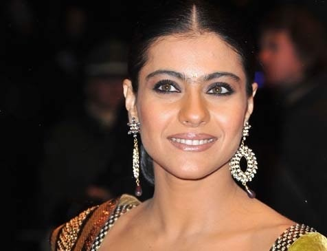 which-is-the-favourite-lipstick-of-kajol