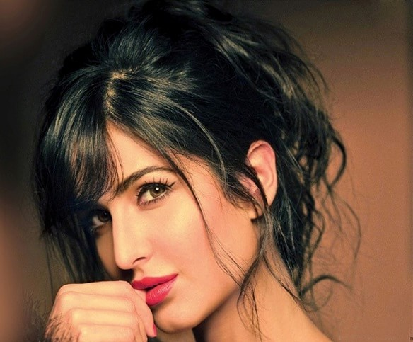 which-is-the-favourite-lipstick-of-katrina-kaif