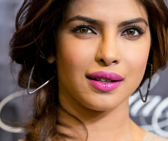 which-is-the-favourite-lipstick-of-priyanka-chopra