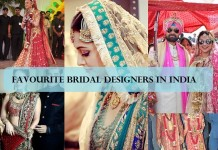 10-best-bridal-designers-in-india
