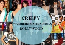 10-embarassing-bollywood-actresses-wardrobe-malfunction-pictures