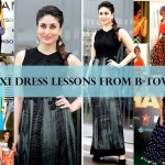 How to Wear Maxi Dresses: Learn it from the Bollywood Celebs