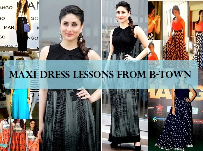 10-ways-to-style-a-maxi-dress-like-celebrities