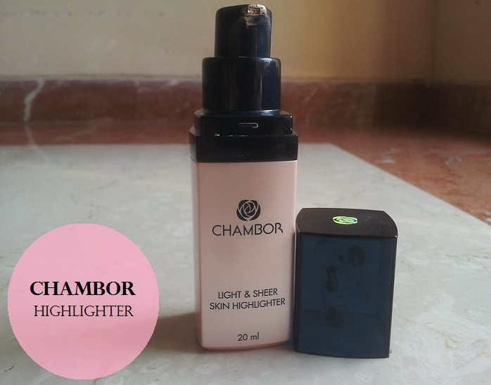 Chambor-Light-and-Sheer-Skin-Highlighter-Review-Price